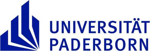 Výsledek obrázku pro universität paderborn